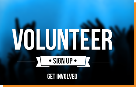 get_involved_volunteer_signup_melodic_caring_project_cancer