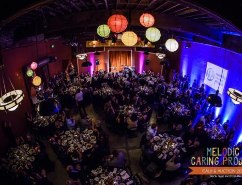 2014 Gala & Fundraiser