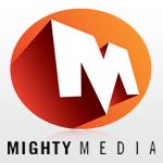 Mighty Media