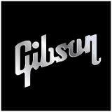 Gibson Guitar