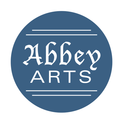Abby Arts