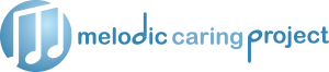 Melodic Caring Project | Streaming Live Concerts to Hospitalized Kids & Teens Retina Logo
