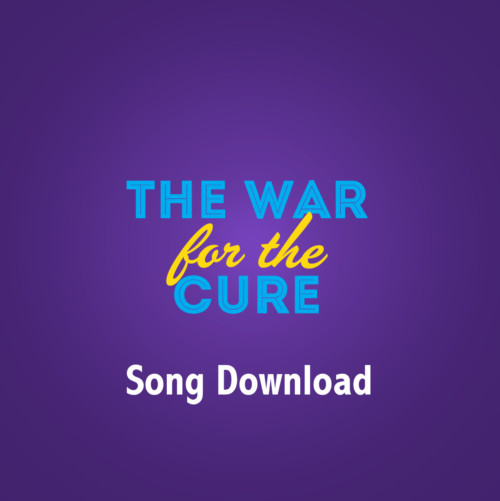 the-war-for-the-cure-official-song