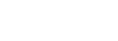 Mckindree: A rockSTAR Story